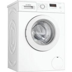 Bosch WAJ24006GB , 7kg 1200 Spin Washing Machine