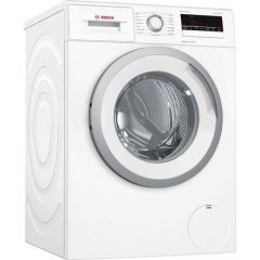 Bosch WAN28201GB , Washing machine, 8Kg, 1400 rpm spin