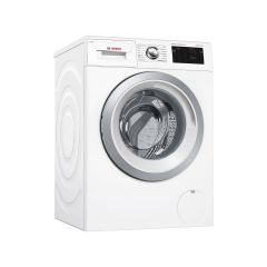 Bosch WAT286H0GB 9Kg Washing Machine, i-Dos