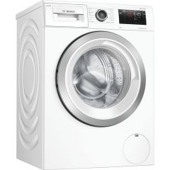 Bosch WAU28PH9GB , 9kg 1400 Spin Washing Machine