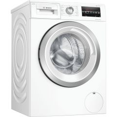 Bosch WAU28S80GB , 8kg 1400 Spin Washing Machine