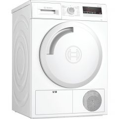 Bosch WTN83201GB , 8kg Condenser Tumble Dryer