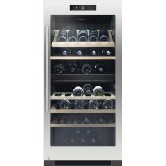 Fisher And Paykel RF206RDWX1 Wine Cabinet