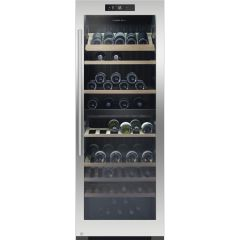 Fisher And Paykel RF306RDWX1 128 Bottle Wine Cabinet
