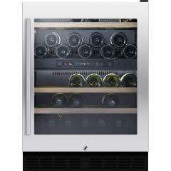 Fisher And Paykel RS60RDWX1, Freestanding 38 Bottle Wine Cabinet
