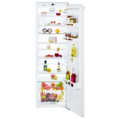 Liebherr IK3520 Integrated Larder, BioCool, Door on Door