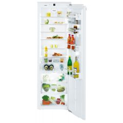 Liebherr IKBP3560, Integrated larder fridge