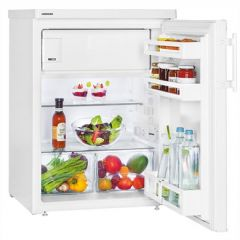 Liebherr T1714 , Freestanding under counter fridge with 4* freezer compartment