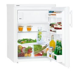 Liebherr TP1724 60cm fridge, 4* icebox