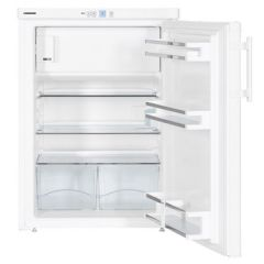 Liebherr TP1764 60cm fridge, 4* icebox, Premium, white