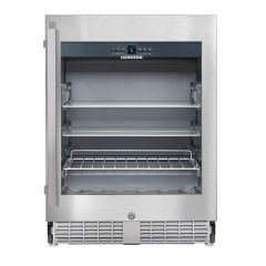 Liebherr UKes1752, Integrated Drinks fridge