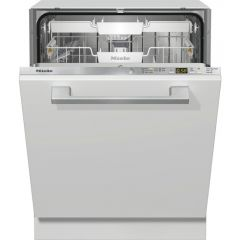 Miele G5050SCVi Fully integrated dishwasher, Cutlery tray