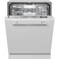 Miele G7152SCVi , Fully integrated dishwasher 60cm