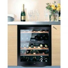 Miele KWT6321UG Built under-counter wine conditioning unit