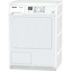 Miele TDA150C , Honeycomb Drum, 7kg Condenser dryer
