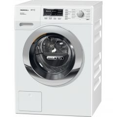 Miele WTF130WPM Freestanding washer dryer 7kg Wash - 4kg Dry