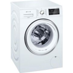 Siemens WM14T481GB, Washing machine,1400Rpm, 8Kg Load