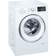 Siemens WM14T492GB Washing machine,1400Rpm 9Kg Load