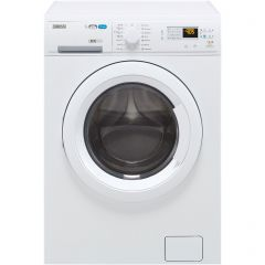 Zanussi ZWD71460W , Freestanding washer dryer