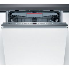 Bosch SMV46KX01E Fully Integrated dishwasher With Vario Drawer