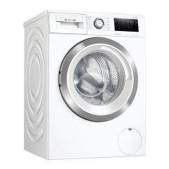 Bosch WAU28R90GB Freestanding washer, 9Kg 1400Rpm